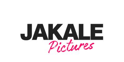 Jakale Logo