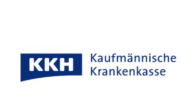KKH Logo
