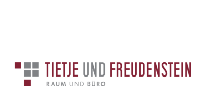 Tietje und Freudenstein Logo