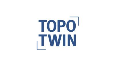 Dapolino Logo