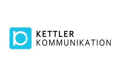 Kettler Kommunikation Logo