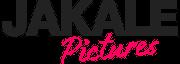 Jakale Film Logo