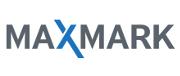 Maxmark Logo