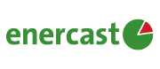 Enercast Logo