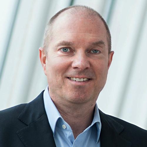 Jürgen Kettler