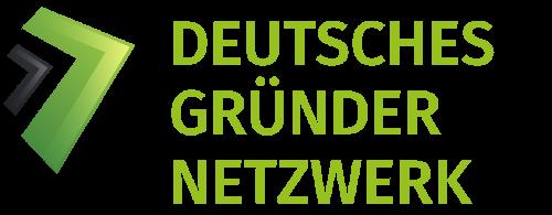 Deutsches Gruender Netzwerk e.V.